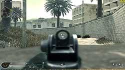 iron_sight5