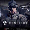 Iron Sight: экшн, тактика, спецназ и роботы