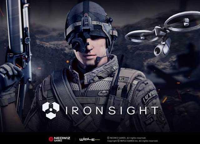 iron_sight_title