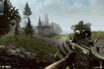 Скриншоты к игре Contract Wars