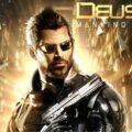 Официальный видео трейлер Deus Ex: Mankind