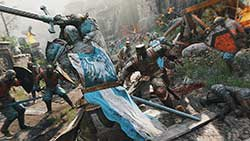 for_honor3