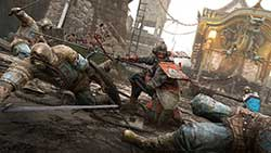 for_honor4