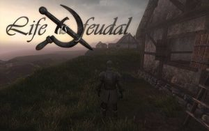 life_is_feudal_title