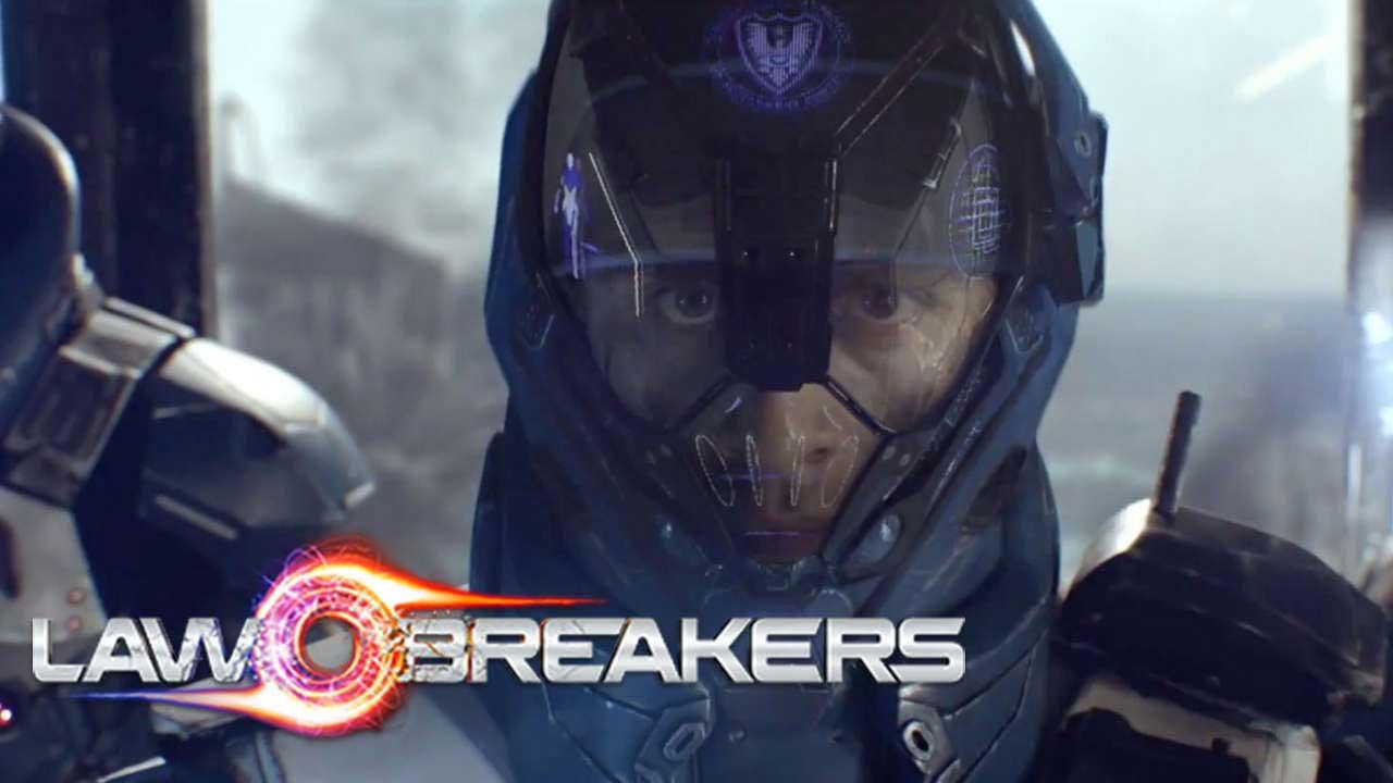 low_breakers_title