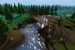 Скриншоты к игре RuneScape 3