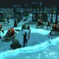 RuneScape 3 — возвращение легендарной MMORPG