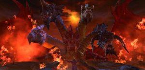 neverwinter-tiamat-gameli-ru2-5f