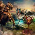 Vikings: War of Clans — Обзор браузерной стратегии