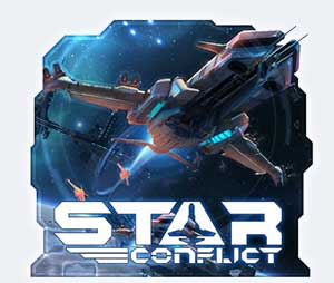 star-conflict-2f
