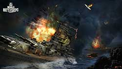 world_of_warships_1