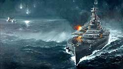 world_of_warships_2
