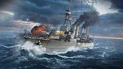 world_of_warships_3