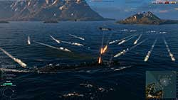 world_of_warships_4