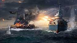 world_of_warships_5