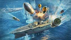world_of_warships_6