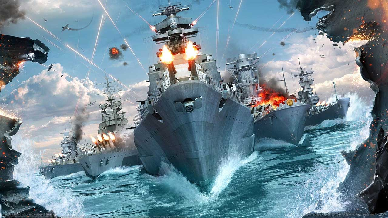 world_of_warships_title