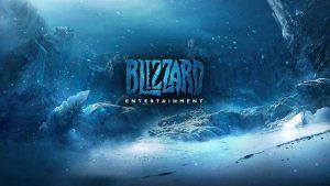 blizzard-entertainment1