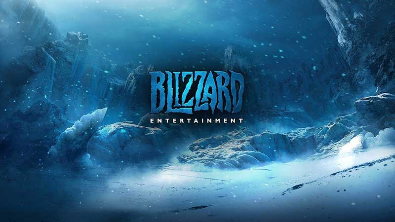 blizzard-entertainment1