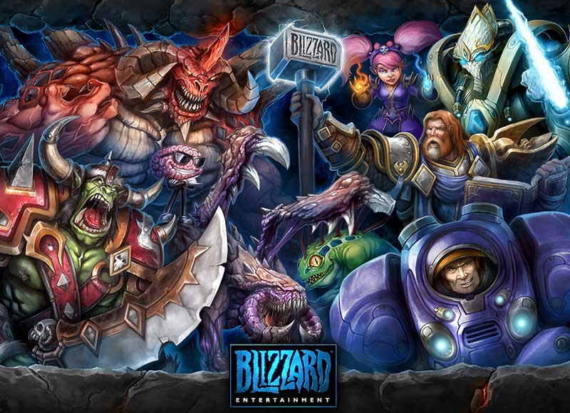 blizzard-entertainment_2