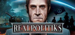 realpolitiks_1