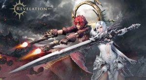 revelation-online_1f