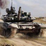 syrian_warfare