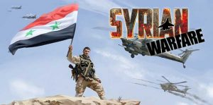 syrian_warfare3
