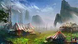 aika2-скриншот игры