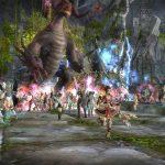 Скриншот к игре Aika Onlinе