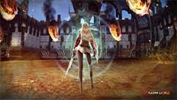 aika2-скриншоты игры