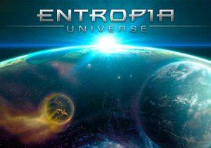 entropia_universe_title2