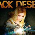 Black Desert – Весенний марафон бонусов