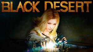 black_desert1