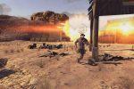 Игровой скриншот