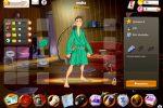 Скриншоты к игре Hero Zero