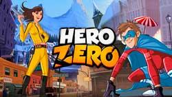 hero_zero_7
