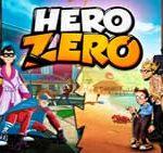 hero_zero_title