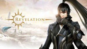 revelation_1