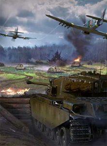 war_thunder-1