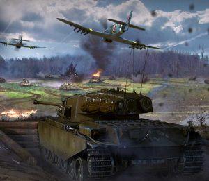war_thunder-f1