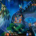 Ярость Квинтона — обзор новой онлайн игры в жанре MMORPG
