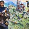 Throne: Kingdom at War - Путь Королей: Война Великих лордов!
