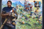 Th. Kingdom at War