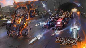 heavymetalmachines3f