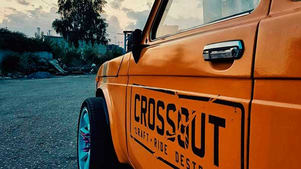 crossout3