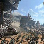 Скриншоты к игре Kingdom Under Fire 2