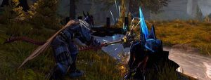neverwinter_10
