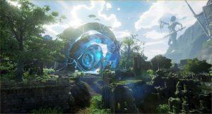 ashesofcreation_gameli-1f