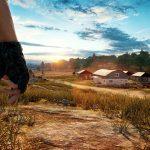 Скриншоты к игре PU Battlegrounds